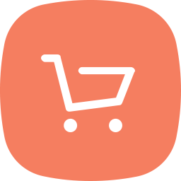 Productfit Dealer Portal